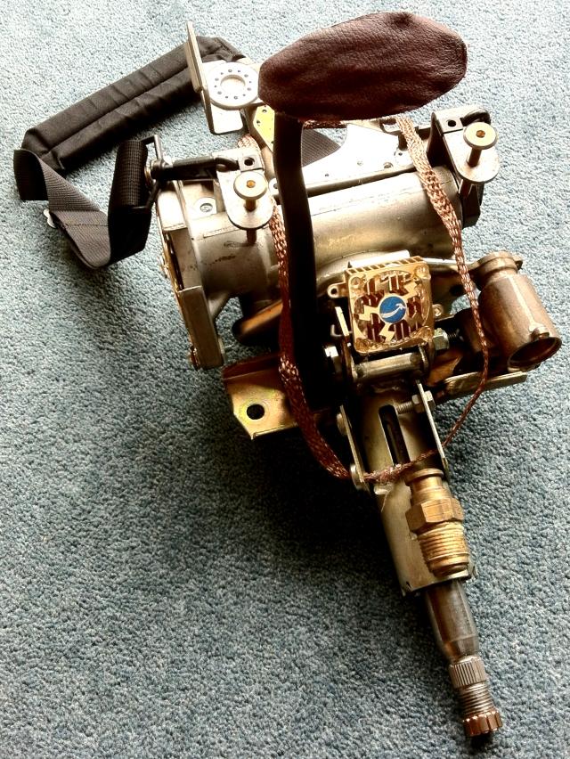 zeplora steampunk gun IMG_4924